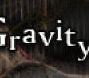 LEAD Gravity (M)