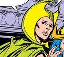 Sigyn (Earth-616)