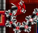 Roboshrimp
