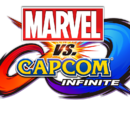 Lista de movimientos en Marvel vs. Capcom: Infinite (Marvel)