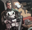 Frank Castle (Prime) (Earth-61610) from Ultimate End Vol 1 3 001.jpg