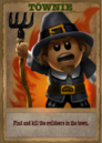 Townie Card Game.png