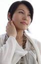 Akiko Kimura.png