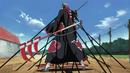 Hidan restrained by Shikamaru.png