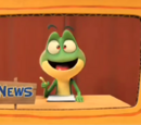 Let's Play TV News