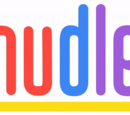 Nudle Corporation