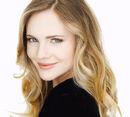 Caitlin Custer.jpg