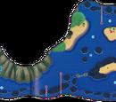 Mar de Melemele