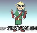 Starbomb Link