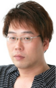 Kenji Nomura.png