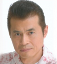 Jiro Saito.png