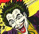 New Joker (Earth-3021)