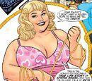 Elizabeth Candy (Earth-1)