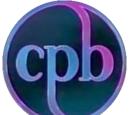 Corporation for Public Broadcasting/Logo Variations