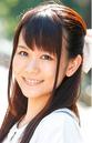 Aimi Tanaka.png