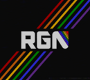 RGN/Others