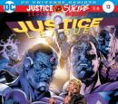 Justice League Vol 3 13