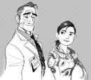 Abigail and Robert Concept Art.jpg