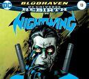Nightwing Vol 4 13