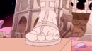 S8E27P1.050 The Guardian's Foot.png