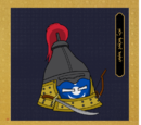 몽골제국공