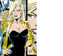 Angela Golden (Earth-616)