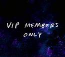 Solo Miembros VIP