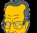 乔治·布什 Sr.