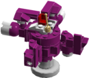 Smol Drone (DestinyIntwined)