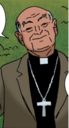Father Gabaldon (Earth-616) from Scarlet Witch Vol 2 5 001.png
