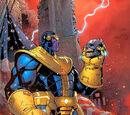 Thanos (Earth-15061)