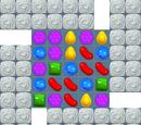 Level 5 (CCR)/Insaneworld