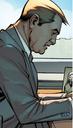 John Boardman (Earth-616) from Uncanny Inhumans Vol 1 11 001.png