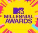 MTV Millennial Awards