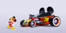Mickey races No. 28.png