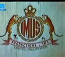 IMUS Productions Inc. (Philippines)