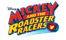 Mickey and the Roadster Racers logo.png