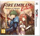 Caja de Fire Emblem Echoes Shadows of Valentia (Europa).jpg
