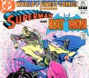 World's Finest Vol 1 293