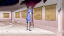 S8E27P1.110 Mordecai Examining the Tapestries.png