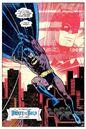Batman Earth-One and Earth-Two.jpg