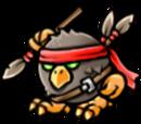 Blackwing Hunter