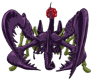 Parasite Emperor