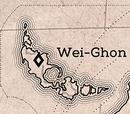 Вей-Гон