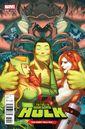 Totally Awesome Hulk Vol 1 15 Story Thus Far Variant.jpg