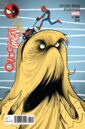 Spider-Man Deadpool Vol 1 1.MU Gwensters Unleashed Variant.jpg