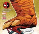 Spider-Man/Deadpool Vol 1 1.MU