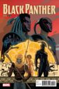 Black Panther Vol 6 10 Rivera Connecting Variant B.jpg