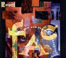Face Vol 1