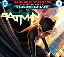 Batman Vol.3 15